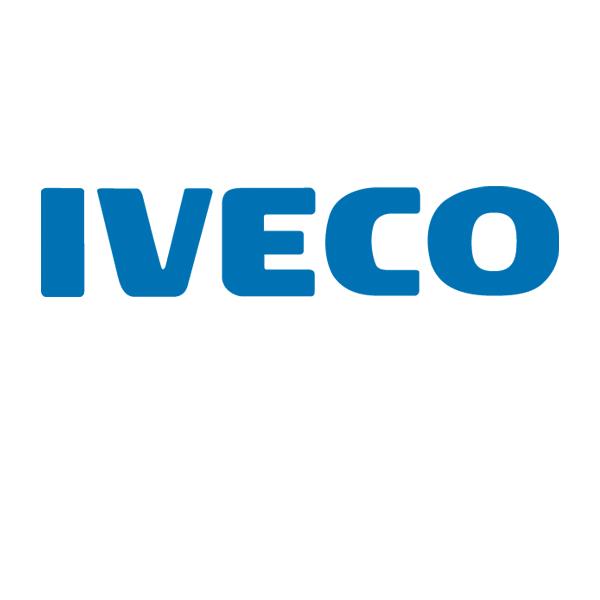 IVECO alkuperäisosat.